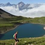 【SIT2015】お盆休みの海外レースにおすすめ、SwissIrontrail2015(スイスアイアントレイル2015)