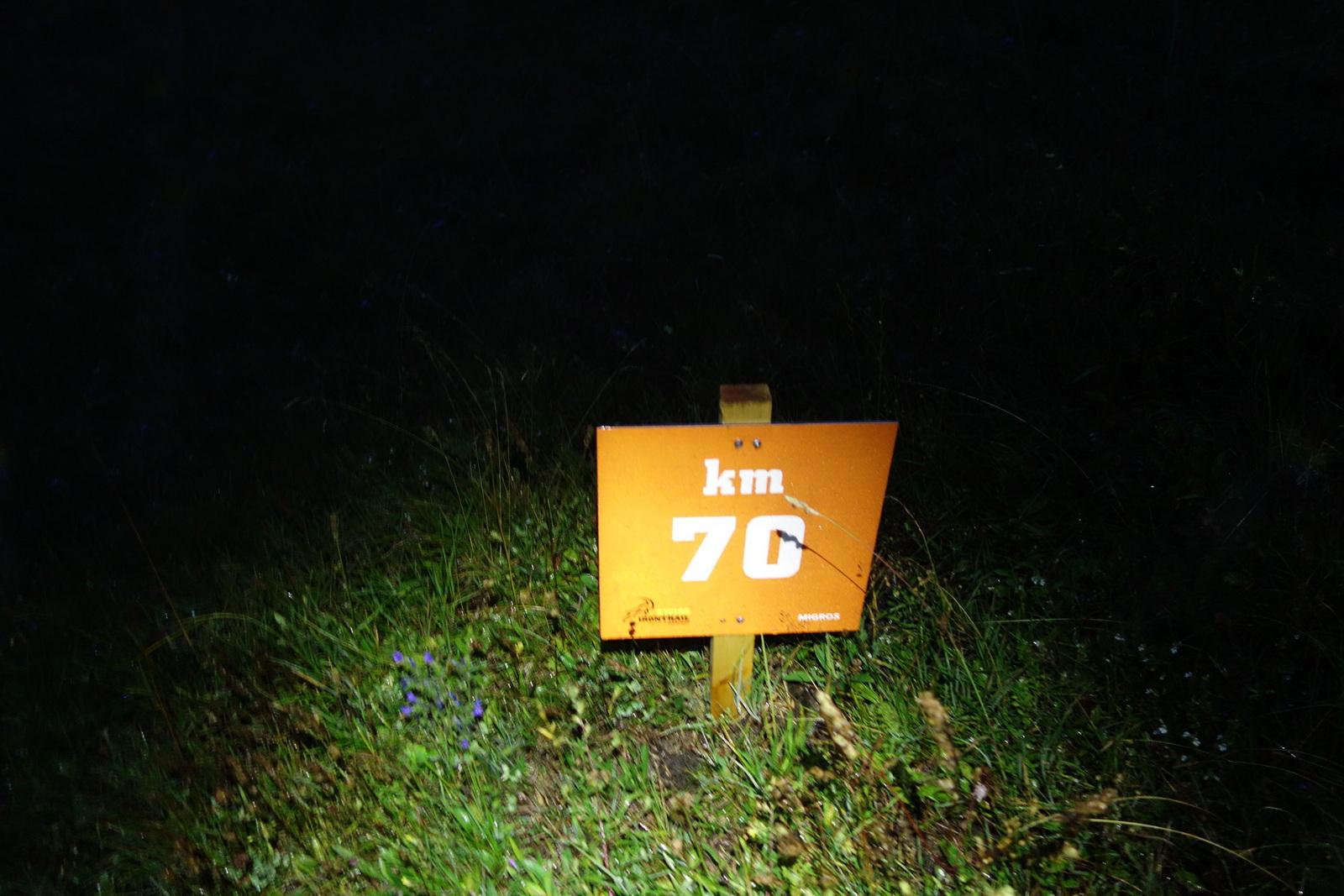 21-DSC04376