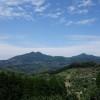 【コース紹介】金峰三山山岳マラソンBコースを迷いまくりの試走トレラン
