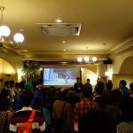 【イベント】九州の山変態が一同に介するフェス、Q-shu mountain freaks fes!!~九州トレイルランナーズパーティ~に行ってきた。