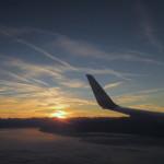 【SIT2015/後日談】8月のスイス遠征のロストバゲージで、航空会社から一足遅れのお年玉をゲット!!