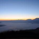 【レース情報】九州で初となる100kmのロングトレイルレース・Aso Round Trail(仮)が4月2‐3日に開催決定!!