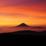 【レース情報】2016年に九州で開催されるトレラン大会をまとめてみた