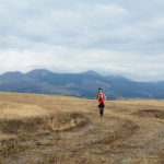【ART】Aso Round Trailは今週末開催!阿蘇山を取り巻く外輪山をぐるっと回ろう!